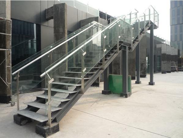 亚搏彩票手机版客户端楼梯安装
